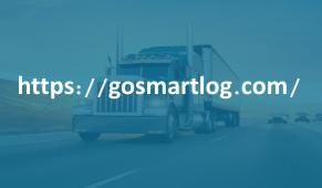 Smartlog thông báo Website chính thức
