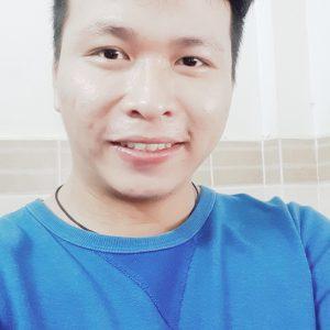 Nguyễn Lê Quang Tuấn