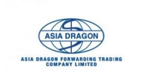 TRANSPORT MANAGEMENT SOLUTIONS FOR BUSINESS FORWARDING – ASIA DRAGON CHOOSE SMARTLOG STM