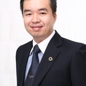 Trần Duy Khiêm