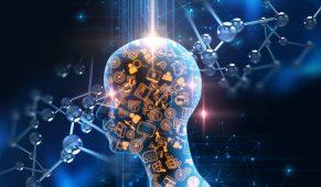 Tọa đàm: Ứng dụng AI trong tối ưu hóa vận hành logistics