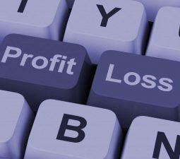 STM Phân tích kinh doanh (Profit and Loss)