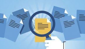 Thu thập thông tin hoạt động Khách hàng-SKU & Khai thác dữ liệu