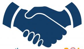 Smartlog bắt tay với G.O.L để mở rộng phạm vi cung ứng dịch vụ logistics